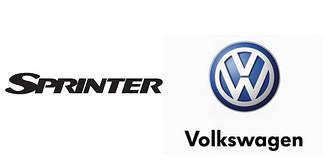 "Рессоры и комплектующие для ""Mercedes-Benz Sprinter 208-316, 408-416, Volkswagen LT"""