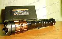 Электрошокер BL-X5 Police 100000KV Q5 2015 год Тактический фонарь Оригинал Качество Надежность Товары защиты