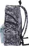 Рюкзак молодіжний жіночий Winner Stile 212, фото 2