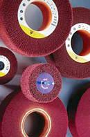 Профильный шлифовальный круг 200х160х76мм