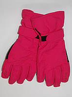 Горнолыжные перчатки Astrolabio женские (MD)