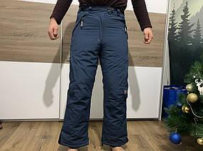 Сноуборд Лижні теплі штани Thinsulate crane