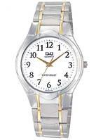 Наручные часы Q&Q VX64-404Y