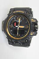 Купить часы касио g-shock