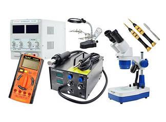 Инструмент для ремонта мобильных устройств