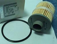 АНАЛОГ для Opel 818012 0818012 GM 95599129 Фильтр топливный 813569 4807214 AC DELCO Automega 1208180012 / Фильтр топливный грубой очистки одинарный GM