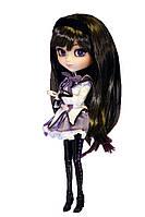 Кукла Pullip Акеми Хомура/ Коллекционная кукла Пуллип