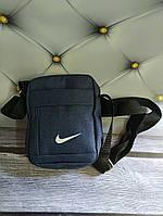 Спортивна сумка матеріал текстиль розмір 14х17, фото 1