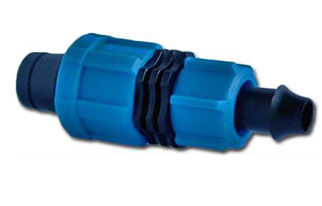 Стартер для стрічки з підтиском Drip Tape SL 008