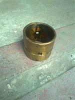 Втулка шатуна для компрессора 4ВУ1-5\9