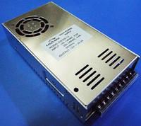Источник питания ESE350-12 EAGLERISE. 215*115*50mm (L*W*H)