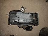 Фильтр на гольф2 1.3 інжектор  191129607, фото 3