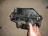Фильтр на гольф2 1.3 інжектор  191129607, фото 2