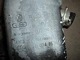 Фильтр на гольф2 1.3 інжектор  191129607, фото 4