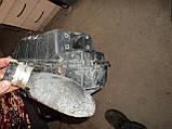 Фильтр на гольф2 1.3 інжектор  191129607, фото 5