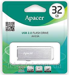 Флеш-пам'ять USB Kingston DT I G4 32GB USB3.0 (DTIG4/32GB)