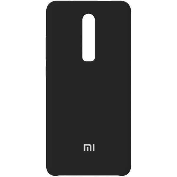 Накладка My Colors Matte Case Xiaomi Mi 9T.Mi 9T Pro