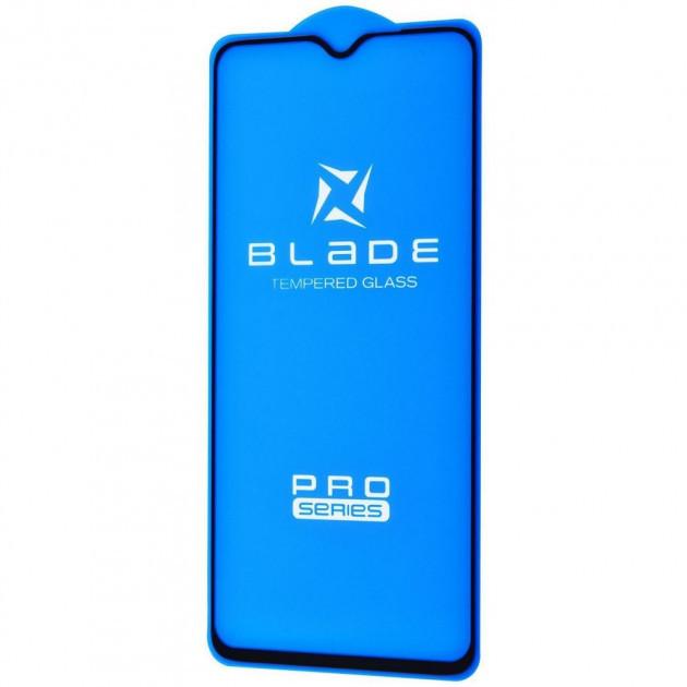 Стекло  BLADE PRO Xiaomi Redmi Note 8 Pro