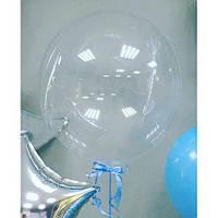 Воздушный шар Bubbles 45 см