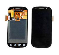 Дисплей Samsung Google Nexus S I9020 complete