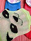 Сліди шкарпетки жіночі р. 23-25 бавовна стрейч Україна. Від 6 пар по 8 грн, фото 3