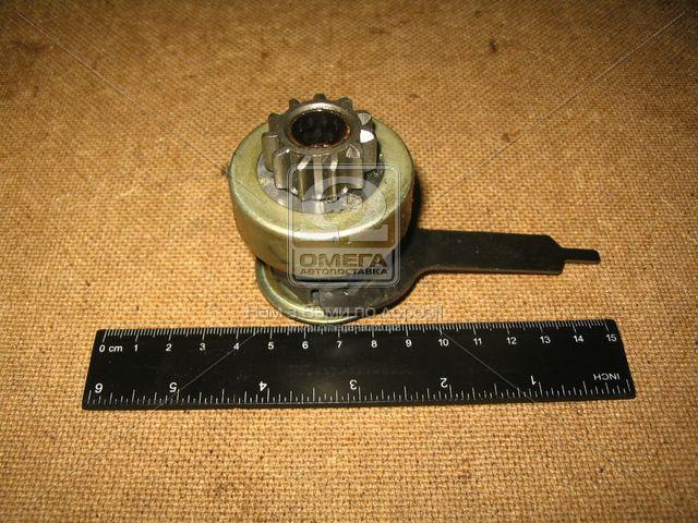 Привод стартера ВАЗ 2108-2109 (пр-во БАТЭ)