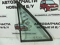 Стекло задней правой двери (форточка) FIAT TEMPRA (1990-1997) ОЕ: 7645622, фото 1