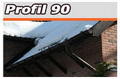 Profil-90