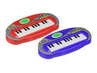 Мини фортепиано 2 вида Simba Toys 6835019