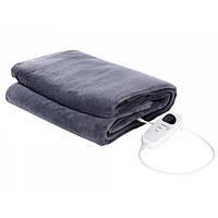 Электрическое одеяло Topcom 4770 BW