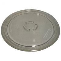 Тарелка для СВЧ Whirlpool диаметр 280мм код 481946678405, 481246678407
