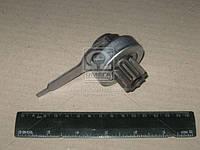 Привод стартера ВАЗ 2110 на стартер 5121 (пр-во БАТЭ)