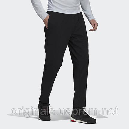 Мужские брюки Adidas Terrex Multi Primegreen GM4771 2021, фото 2