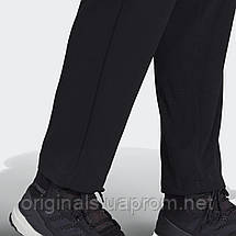 Мужские брюки Adidas Terrex Multi Primegreen GM4771 2021, фото 3