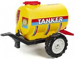 Прицеп-цистерна Falk Cistern Tanker 20L