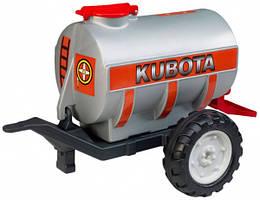 Прицеп-цистерна Falk Cistern Kubota 20L