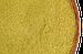 """Лавровий лист мелений """"Прянощі світу"""", 70 г, фото 4"""