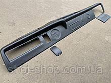 Панель приборов (торпедо,накладка) УАЗ 452.3303