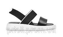 Женская летняя обувь оптом