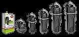Внутренний фильтр Aquael «FAN mini Plus» для аквариумов от 30 до 60 литров, фото 4