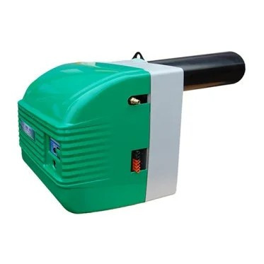 Пальник на відпрацьованому маслі RLO-400 кВт