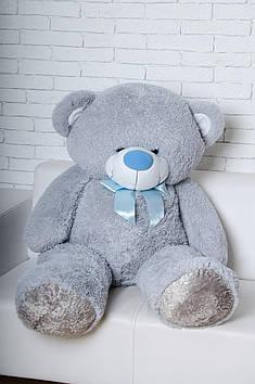 Плюшевий Ведмедик Бойд 200 см