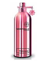 Духи унисекс Montale Roses Musk (Монталь Розес Маск) Духи унисекс Франция