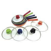 СковородкаGreen Life GL-2026 керамика
