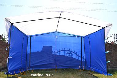 Торговая палатка 3х4