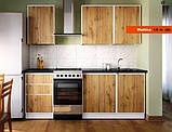 Кухня Аліна, фото 5