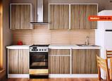 Кухня Аліна, фото 6