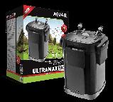 Внешний аквариумный фильтр Aquael ULTRAMAX 1000 для аквариумов от 100 до 300 литров, фото 2