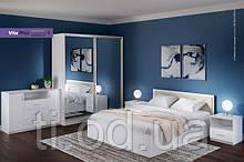 Спальня Вірджинія