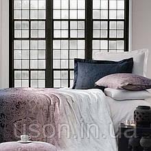 Комплект постельного белья Ecosse сатин евро  AGORA (200X220)